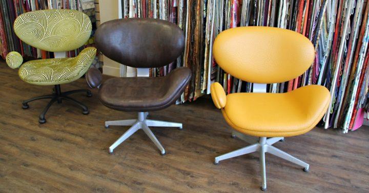 renovation fauteuils sur mesure