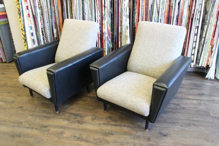 renovation-fauteuils-annees-60-720x480