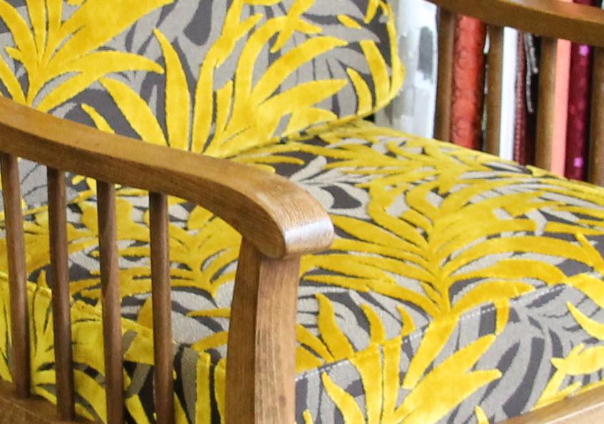 accoudoir-fauteuil-contemporain