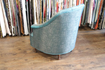 dossier-fauteuil-crapaud