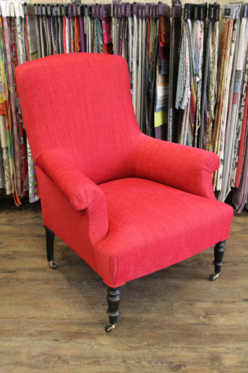 fauteuil-anglais-restaure