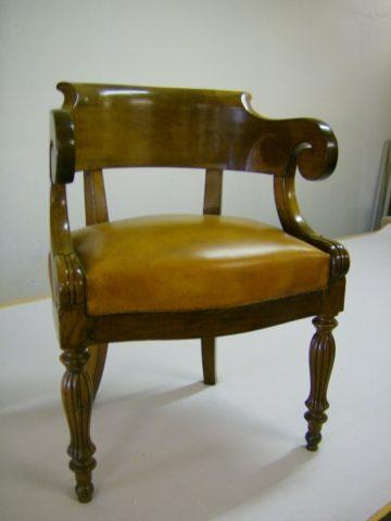 fauteuil-bois-renove