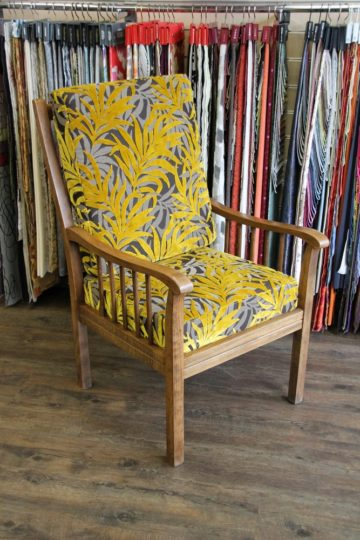 fauteuil-contemporain