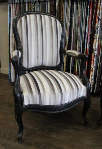 fauteuil-louis-philippe-renove