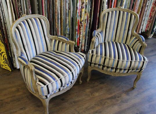 fauteuils-louis-xv-renoves-avec-tissu-philadelphie
