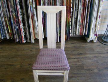 refection-de-chaise-droite