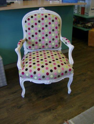 refection-fauteuil-bois-blanc