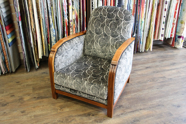 reno-fauteuil-annee-30