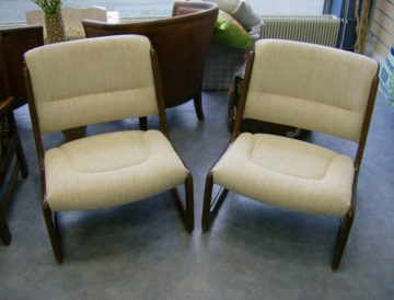 reno-fauteuils-modernes