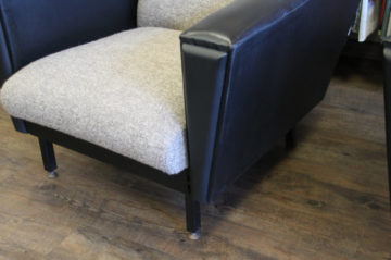 renovation-assise-fauteuil-1960