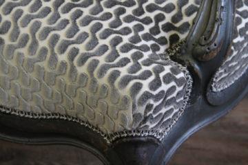 renovation-assise-fauteuil-xv-avec-tissu-Philadelphie
