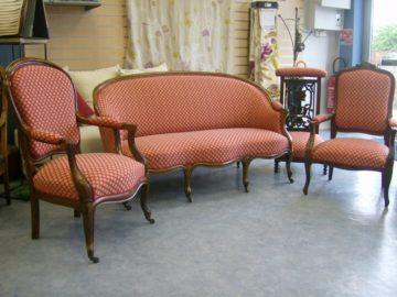 renovation-banquette-et-fauteuils