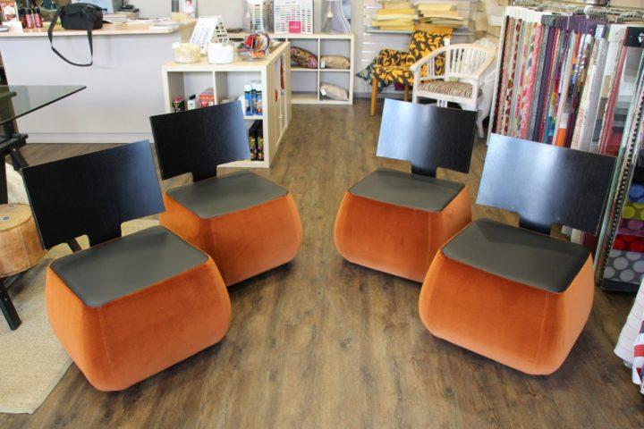 renovation de fauteuils a angers