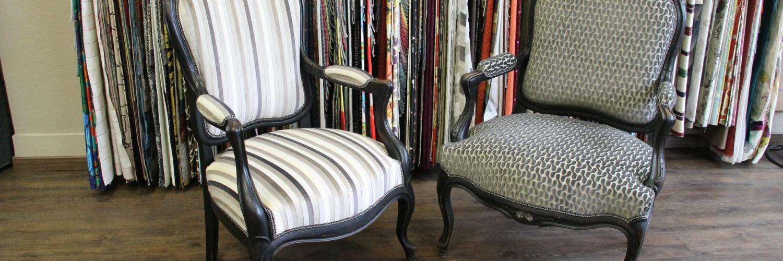 renovation-de-fauteuils-louis-philippe-et-louis-xv