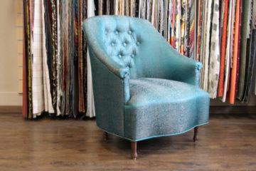 renovation-fauteuil-crapaud