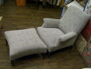 renovation-fauteuil-et-repose-pied-1