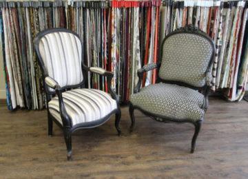 renovation-fauteuils-louis-philippe-et-louis-xv