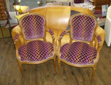 renovation-paire-de-fauteuils