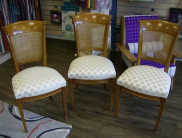 restauration-assises-chaises