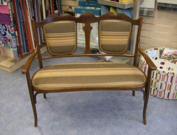 restauration-fauteuil-double