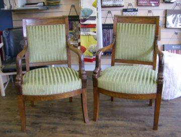 restauration-fauteuils-velours