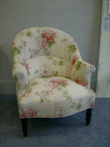 restauration-tissu-fauteuil-2