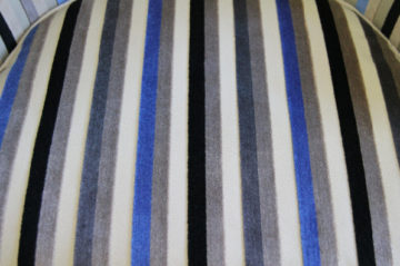 tissu-raye-bleu-de-la-collection-philadelphie-casadeco