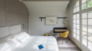 un-nouvel-hotel-de-54-chambres-1
